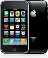 Apple iPhone 3GS 16 Gb AS GOOD AS iPHONE 4 ROGERS