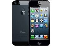 Apple Iphone 5 - 32 gb