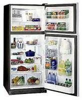 Fridge Freezer.. 438 870 0417 Residential Restourant Stores