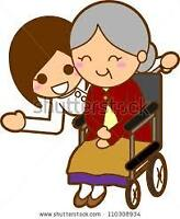 LOOKING FOR EXPERIENCED, COMPASSIONATE & DEVOTED CAREGIVERS?