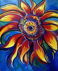 sunflowerangelboutique