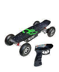 skateboard g nstig online kaufen bei ebay. Black Bedroom Furniture Sets. Home Design Ideas