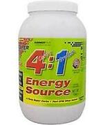 HIGH5 Energy Source