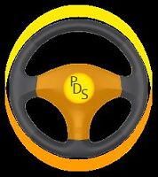 Peoples Driving School Mississauga(Derry&Millcreek)October Batch