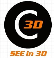 See In 3D - Drafting - Structural & Miscellaneous