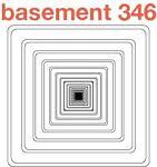 basement 346