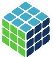 Full Service Financial Planning - RUBBIX