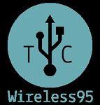 tcwireless95