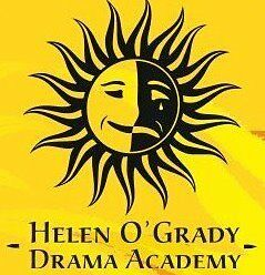 Teacher – Run your own after-school Drama Academy Franchise during school term time only!