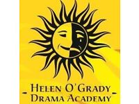 Teacher – Run your own Drama Academy Franchise during school term time only!