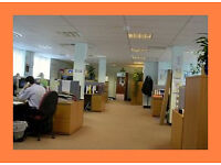 ( B11 - Tyseley Offices ) Rent Serviced Office Space in Tyseley