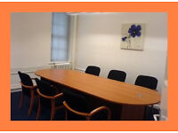 ( WR1 - Worcester Offices ) Rent Serviced Office Space in Worcester
