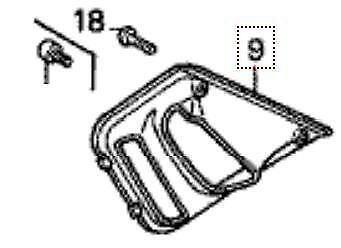 honda cbr 600 f pc31 verkleidung ebay. Black Bedroom Furniture Sets. Home Design Ideas