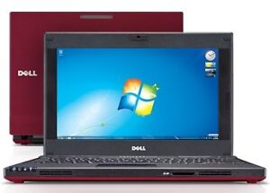 NEW COMING!! St.Ab Dell and Toshiba laptop Touch Screen