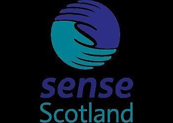 Retail Assistant Volunteer - Sense Scotland Castlemilk