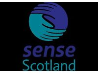 Retail Assistant Volunteer - Sense Scotland Castlemilk