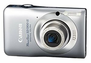 CANON CAMERA FOR SALE Windsor Region Ontario image 1