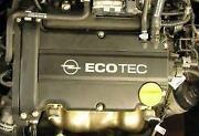 Z12XEP Motor