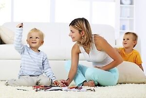 Professional Steam Carpet & Upholstery & Tile & Grout Cleaning