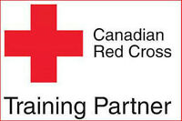 Red Cross CPR/AED Level C in only $40 (total)
