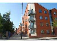 Hulme apartment - Superb 3 bedroom flat
