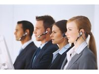 Telesales Agents Required