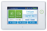 Smart Home Technician needed for part-time/summer work