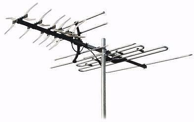 JOE TV ANTENNA & SATELLITE,  DATA & PHONE POINTS INSTALLATION Cranbourne Casey Area Preview