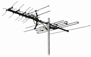 Local Digital Antenna Installation Adelaide Metro & Regional Area Munno Para West Playford Area Preview