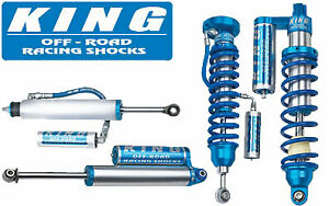 Looking for 2010-14 Ford Raptor shocks