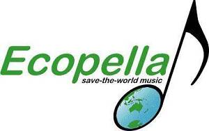 Ecopella, environment choir on Central Coast seeks new members Woy Woy Gosford Area Preview