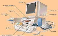 Cours Informatique de base