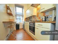 1 bedroom flat in Partick, Glasgow, G11 (1 bed)