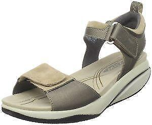 eb38123e8d9d MBT Women s Sandals