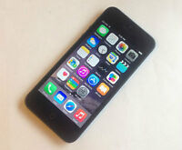Apple iPhone 5 32GB (Bell/Virgin) Excellent Condition No Scratch