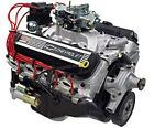 502 Crate Engine