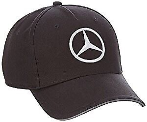 Mercedes baseball cap NEW