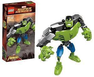 Toys Marvel The Incredible Hulk Kohl's