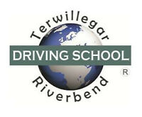 CLASS 5 INSURANCE REDUCTION DRIVING COURSE