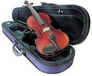 Raggetti Violin