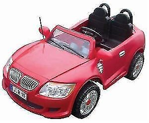 12V Electric Two Seater Child Ride On Car with Remote Controller