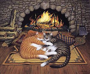 CHARLES WYSOCKI LIMITED EDITION PRINTS