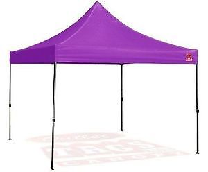TENT FOR SALE CANOPY
