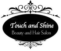 Esthetician Needed: Touch & Shine Beauty Hair Salon