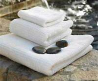 SPA TOWELS SHEETS ROBES AT FACTORY DIRECT PRICES