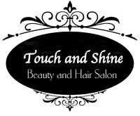 SPECIAL DEAL!!!! Touch & Shine Beauty Hair Salon
