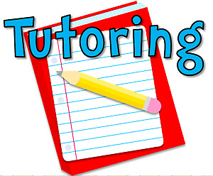 French, Science, and Math Tutoring