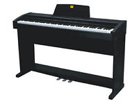 Classenti CDP1 Digital Piano. Black Satin. Very good condition. Plays and sounds lovely.