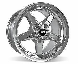 drag wheels ebay Vintage Honda 50 15x10 drag wheels