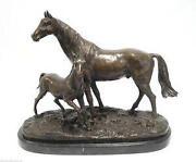 Antike Bronzefigur